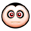Vampix(图片处理软件) V1.7.0.15 官方版