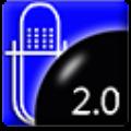 弈城围棋 V2.0 官方版