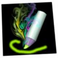 Lux Draw V2.6.0 Mac版 [db:软件版本]免费版