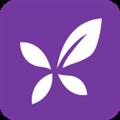 丁香园 V7.3.2 安卓版