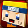 像素冒险王 V1.3.0 安卓版