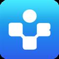 大白医疗 V1.4.4 安卓版