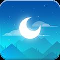天气家 V3.0.0.1 安卓版