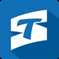 泰爱理财 V2.1.4 安卓版