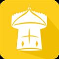 金考典 V13.1 安卓版