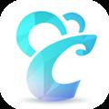 寻物鼠 V3.1.5 安卓版