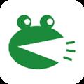 两栖蛙蛙 V6.3.20 安卓版