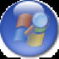 金睿通用会员管理软件 V2.0 官方版