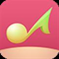 胎教盒子 V3.1.6 安卓版