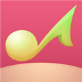 胎教盒子 V3.1.6 iPhone版