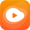 芒果乐搜 V3.1.4 安卓版