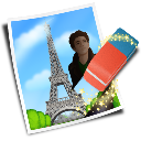 AsmPINT(图片去水印软件) V1.0 官方版