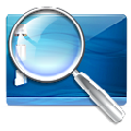 看图纸CADSee V6.3.0 官方版