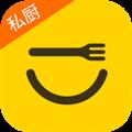 好厨师私厨端 V1.0.0 安卓版