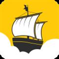 黑船 V2.5.0 安卓版