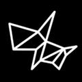 艺术狗 V4.4.2 安卓版