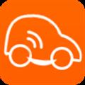 熊猫驾信 V4.7 安卓版