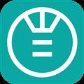 财行家 V1.4.1 安卓版