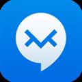 极邮 V1.6.3 安卓版