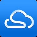 360书生企业云盘 V2.2.0.0 安卓版