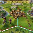 文明6单位重叠MOD V1.0 绿色免费版