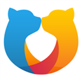 交易猫 V1.0 iPhone版
