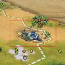 文明6全时代种树MOD V1.0 绿色免费版