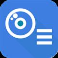 名片扫描王 V1.8.0 安卓版