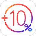 股市教练 V2.3.5 iPhone版