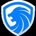 LEO隐私卫士 V4.1.2 安卓版