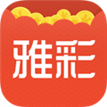 雅彩彩票 V2.1.3 安卓版