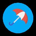 安卓隐私大师 V1.0.3 安卓版