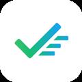 通知清理 V2.2.6 安卓版