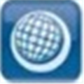 Beini(WiFi密码破解器) V1.2.7 增强版
