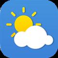 中央天气预报 V6.0.0 安卓版