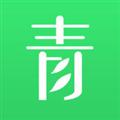 青团社兼职 V4.5.0 iPhone版