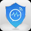 隐私声纹锁 V1.1.03 安卓版