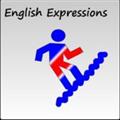 英语表达 V1.0.0 Mac版 [db:软件版本]共享软件