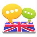 英语学习 V1.0 Mac版 [db:软件版本]免费版