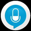 讲话和翻译 V1.1 Mac版 [db:软件版本]共享软件