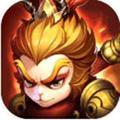 神谕大陆 V1.0 安卓免费版