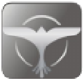 灰鸽子远控 V2.5.2 官方版