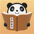 熊猫看书 V7.3.1 iPhone版