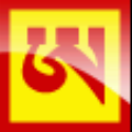 喜马拉雅藏文输入法 V3.18 官方版