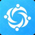 乙方联盟 V1.5.7 安卓版