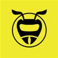 蚂蚁养车 V1.7.0 iPhone版