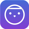 天天动听(阿里星球) V9.5.0 安卓版