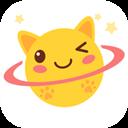 萌物星球 V1.1.5 安卓版