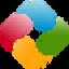 越客会员管理软件网络版 V14.10.1.5 官方版