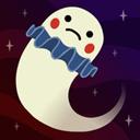 闹鬼的房子 V1.4.5 苹果版